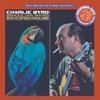 Dindi (Album Version)  - Charlie Byrd
