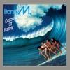 Boney M. - Bahama Mama