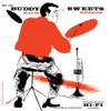 You're Getting To Be A Habit With Me - Buddy Rich