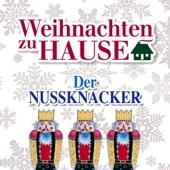 Tschaikowsky: Der Nussknacker (Weihnachten zu Hause) - Baltimore Symphony Orchestra & Sergiu Comissiona