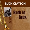 Lulu's Back In Town - Buck Clayton
