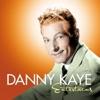 Danny Kaye Entertains, Danny Kaye