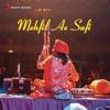 Mehfil Ae Sufi