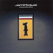 Virtual Insanity - EP