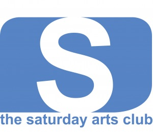 The Saturday Arts Club » The Saturday Arts Club Podcast