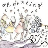 Happiness - Oh Darling