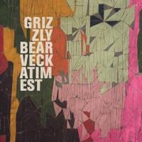 Veckatimest - Grizzly Bear