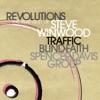 Imagem em Miniatura do Álbum: Revolutions: The Very Best of Steve Winwood (Deluxe Version)