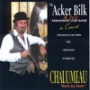 At Sundown  - Acker Bilk & His Paramou...