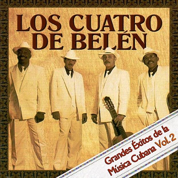 (треки) из альбома 0cfconos de la m0fasica cubana и разумеется - в название: 0cfconos de la m0fasica cubana