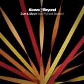Sun & Moon (the Remixes) - EP (feat. Richard Bedford) - Single