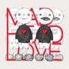 Mad Head Love / Poppin' Apathy - Single