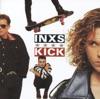 Kick 25 (Super Deluxe Edition), INXS