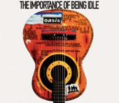 "The Importance of Being Idle (7"" Version) - Single"