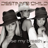Lose My Breath - Single