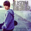 One Less Lonely Girl - Single, Justin Bieber
