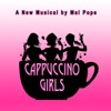 Cappuccino Girls, Bonnie Tyler & Mal Pope
