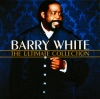 Barry White - Barry White: The Ultimate Collection