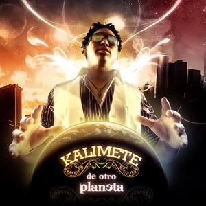 Kalimete - 100% Dominicano