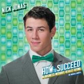 "Songs from ""How to Succeed in Business Without Really Trying"" the Musical Comedy - EP"