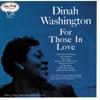My Old Flame - Dinah Washington