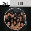 20th Century Masters - The Millennium Collection: The Best of L.T.D. (Remastered)