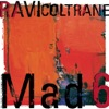 Ask Me Now  - Ravi Coltrane