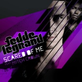 Scared of Me - Single (Promise Land & Provenzano Remix)