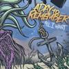 All I Want (Acoustic Version) - Single ジャケット写真
