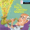 Isfahan  - The Herb Geller Quartet