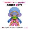 Tiesto ft. Maxi Jazz - Dance4life
