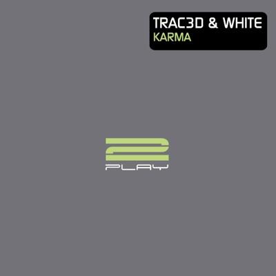 TRAC3D - Karma