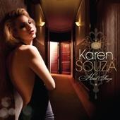 Hotel Souza (Deluxe Edition)
