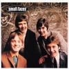 The Decca Anthology (1965-1967), Small Faces