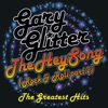 The Hey Song (The Greatest Hits)