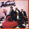 The Winans - Tomorrow
