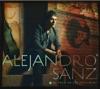 Cariño a Mares - Single, Alejandro Sanz