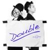Double~Ω~ - EP