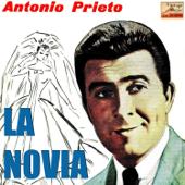Vintage Pop No. 207 - EP: La Novia - EP