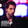 Broken Strings - Single, James Morrison