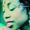 Oleta Adams Window of Hope