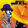 Radio JXL - A Broadcast from the Computerhell Cabin ジャケット写真