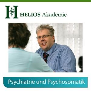 Psychiatrie und Psychosomatik