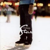 Spring to Kingdom Come - Flunk