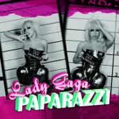 Paparazzi - Single