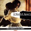 A World Apart (Music from the Motion Picture Soundtrack), Hans Zimmer