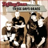 Rolling Stone Original: Three Days Grace- EP (Live Acoustic), Three Days Grace