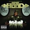 DJ Khaled Presents Ace Hood Gutta, DJ Khaled Presents Ace Hood