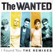I Found You (The Remixes)