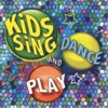 Kids Sing Dance and Play